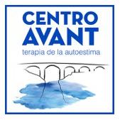 Centro Avant - Terapia de la Autoestima